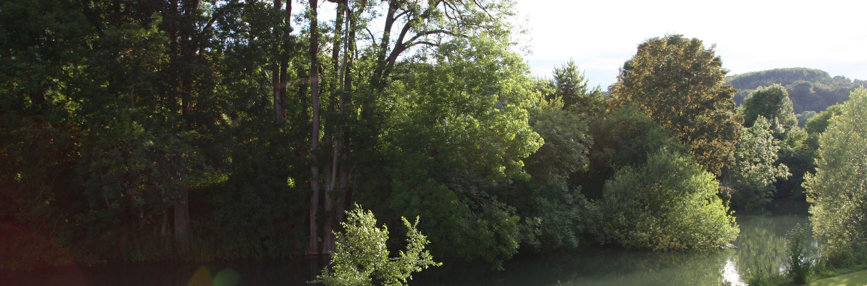 blaublick-panoramafoto