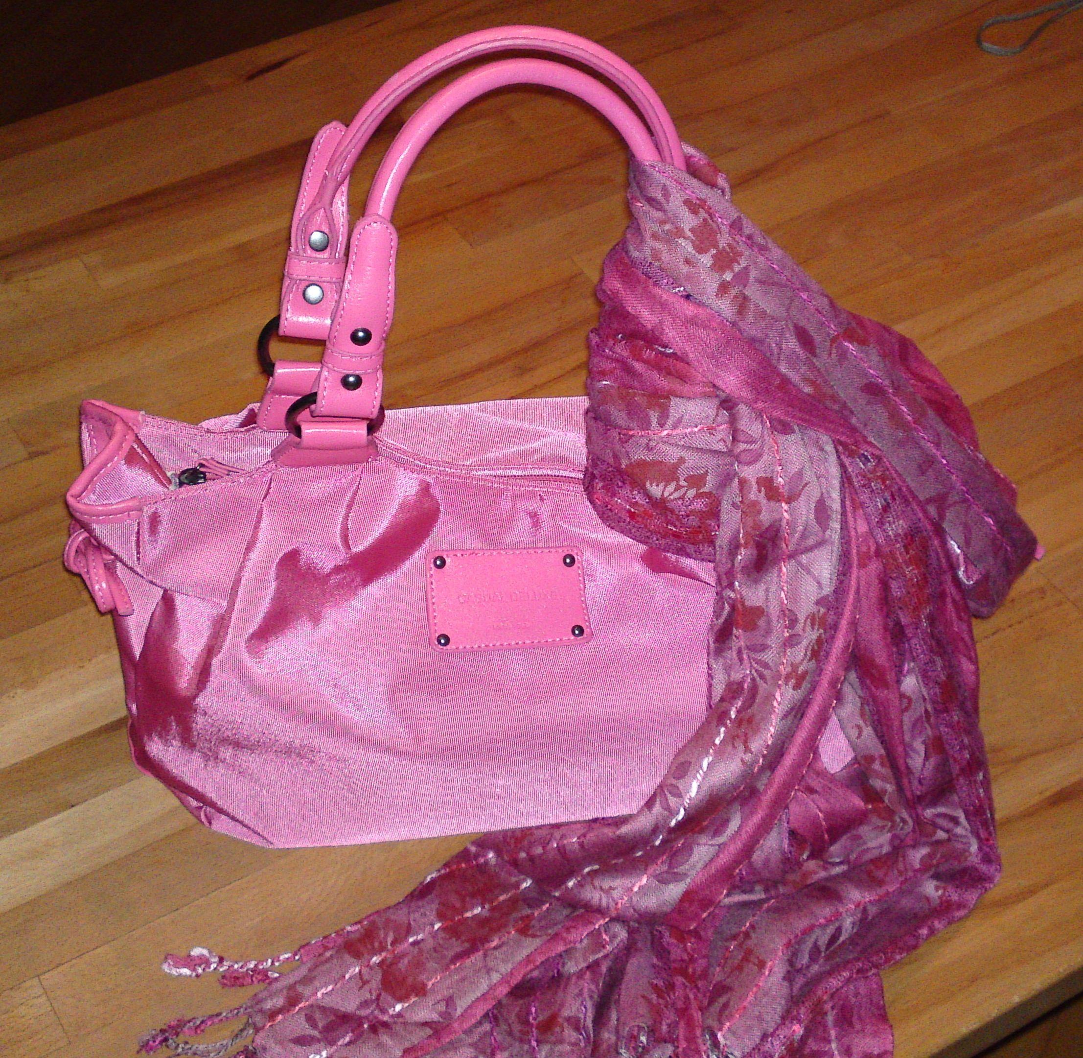 handtasche-21-10-09