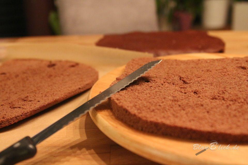 Fanta Kuchen Blaublick De