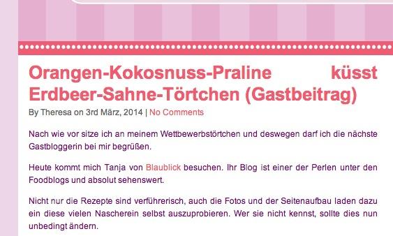 Bildschirmfoto 2014-03-03 um 20.51.59