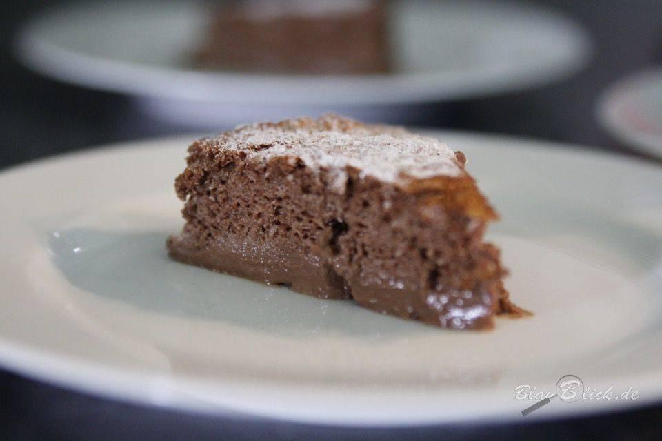 nutella-woelkchen9