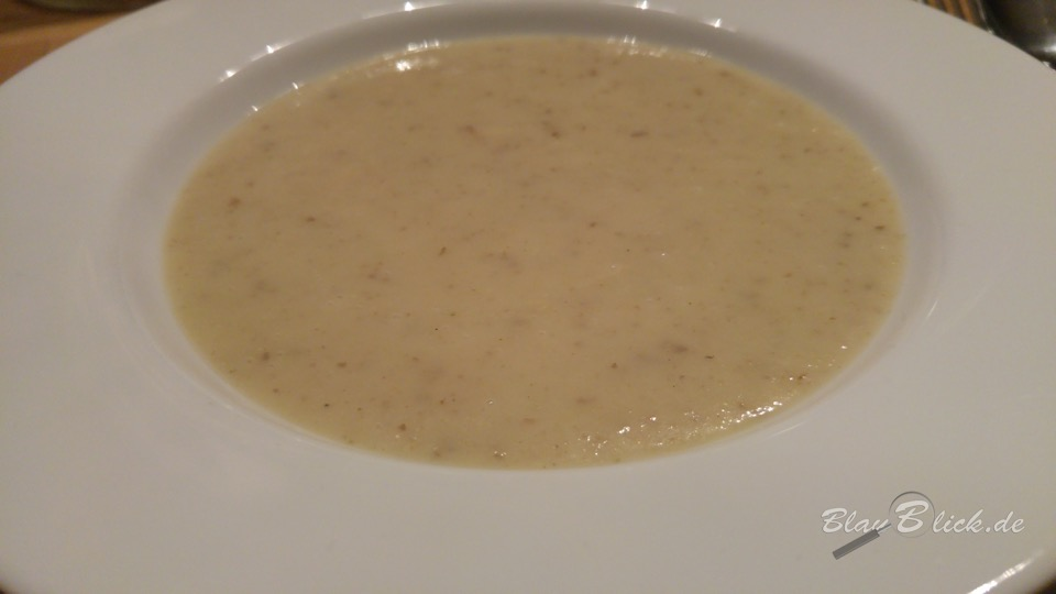 topinambursuppe5